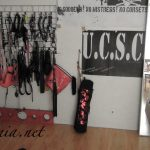 bdsm_studio_londone14-wall-toys