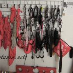 bdsm_studio_londone14-wall-toys-2