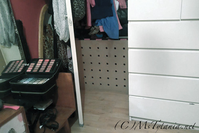 walk-in-closet-all